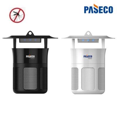 파세코 모스클린 플러스 모기퇴치기 VMC-6700