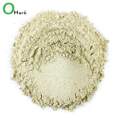 국산 녹두 분말 가루 2kg(1kgx2)