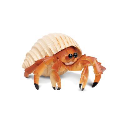 267529 집게 해양동물피규어