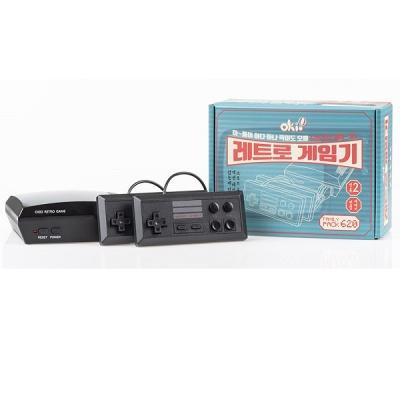 오키오 620 레트로 가정용게임기