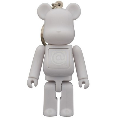 BEARBRICK LIGHT LED LIGHT WHITE