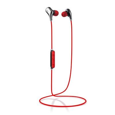 [Britz]브리츠 BZ-M990 블루투스 이어폰