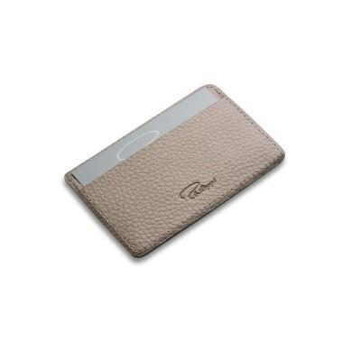 ALEGRO CARD CASE[카드케이스]