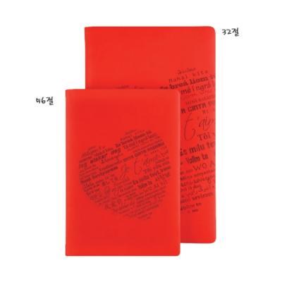 로맨틱32(레드) 223789