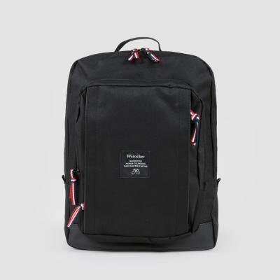 백팩 가방 로티 BP-8529