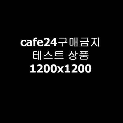 cocafe24test04