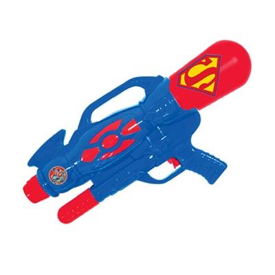 슈퍼맨 물총 L