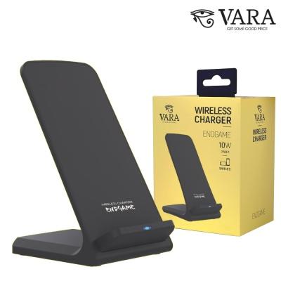 1+1 바라 ENDGAME 고속 무선충전기 핸드폰충전기