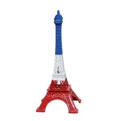 [자연과사람 인테리어소품] 칼라 에펠탑 (프랑스)