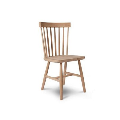 [Garden trading]Spindle Back Chair CHOA03 의자