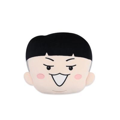 흔한남매 으뜸 얼굴 쿠션C82220