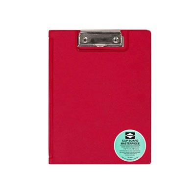 펜코-DP3297-CLIPBOARD A4