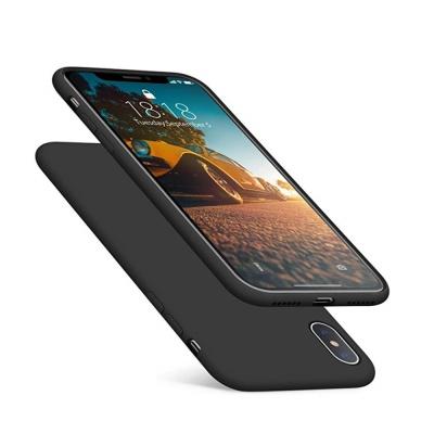 요이치 아이폰 x/xs/xs max 정품 페버 실리콘 케이스