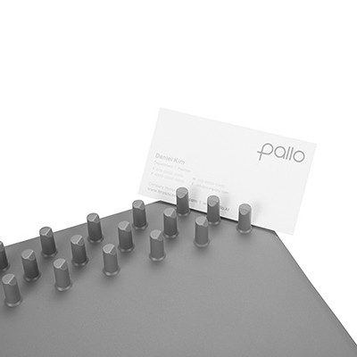 [1+1] POKEY 다기능 마우스패드