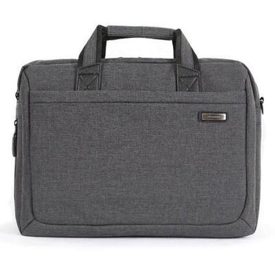 VIVADAY BAG-A287 베이직 서류가방