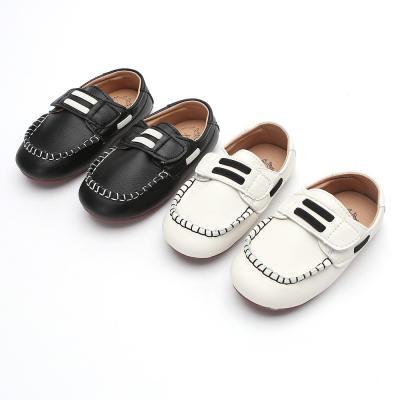 아이젬 골프베비 130-180 유아 키즈 구두 로퍼 신발