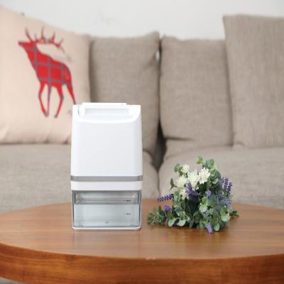 에어톡스 가정용 공기청정기 공기정화기 자연가습기