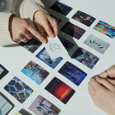 어떤대화 아이스브레이킹 질문카드 5종 대화 카드