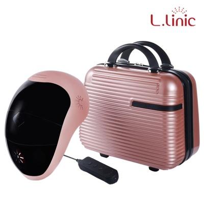 L.linic 엘리닉 인텐시브 LED 마스크 프리미엄