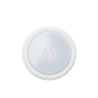 충전식 LED램프 터치식 LED / 무드등 취침등 LCBB547