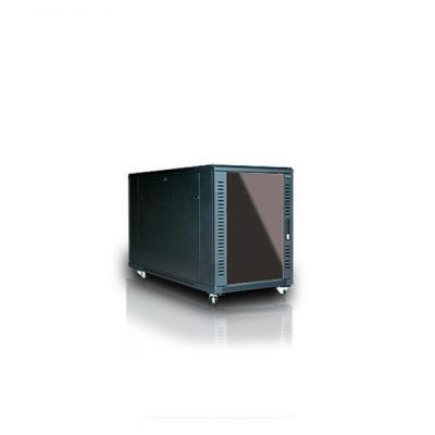 고급 서버랙 허브랙 통신랙 랙케이스 SAFE-750S