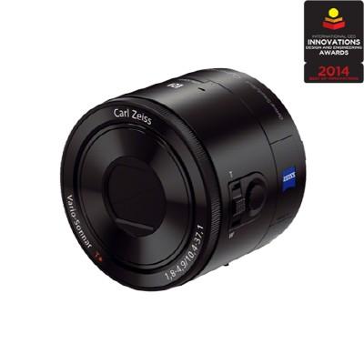 소니 DSC-QX100