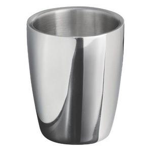 포마 스테인레스 양치컵