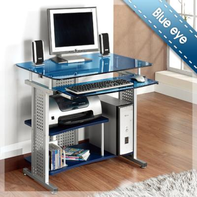 Gf g777 new me hottracks for Muebles de ordenador