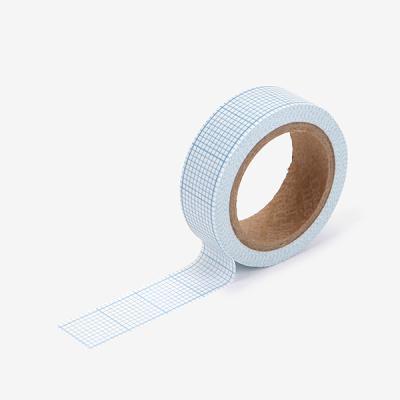 마스킹테이프 single - 134 Graph paper