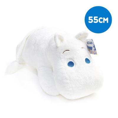 MOOMIN 무민 라잉 인형-55cm