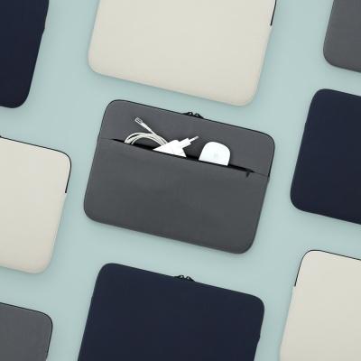 (11/13/15인치) 포켓 노트북파우치