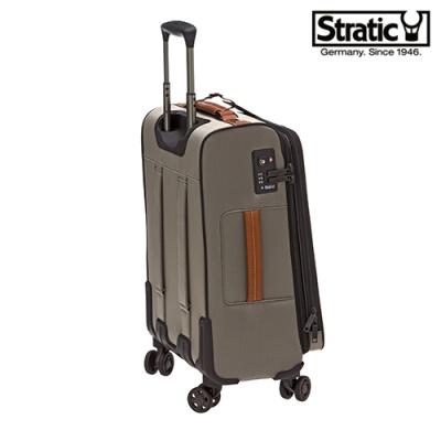 [스트라틱] 오리지날 스트라틱 기내용 캐리어 20인치