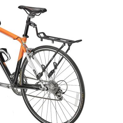 아이베라 알류미늄 경량 자전거 짐받이 모음 대만산