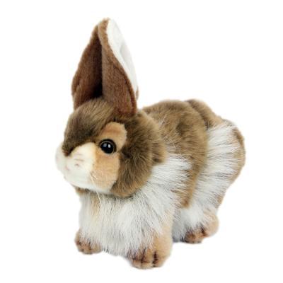 2796번 버니클락 Bunny Clark/22*20cm
