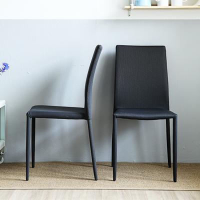 [베스트리빙]젠 의자 1+1