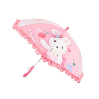 로라앨리 체리 우산 47