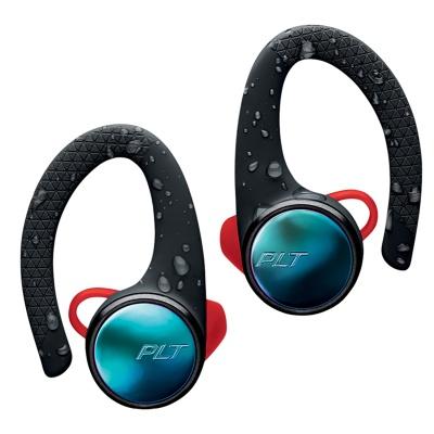 플랜트로닉스 BACKBEAT FIT 3100 블루투스 이어폰