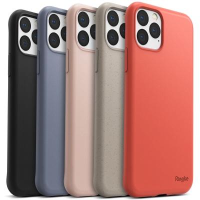 아이폰11 프로 케이스 링케에어S