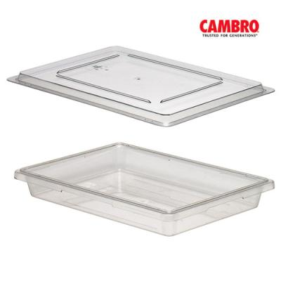 Camwear Polycarbonate Food Storage Box푸드박스1P(18.9L)