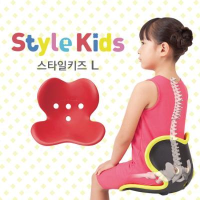 [Style kids]스타일 키즈 L Style kids L_레드