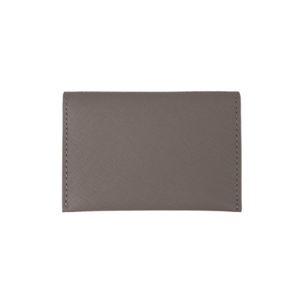 프랭클린플래너 디에스 카드지갑- 색상선택