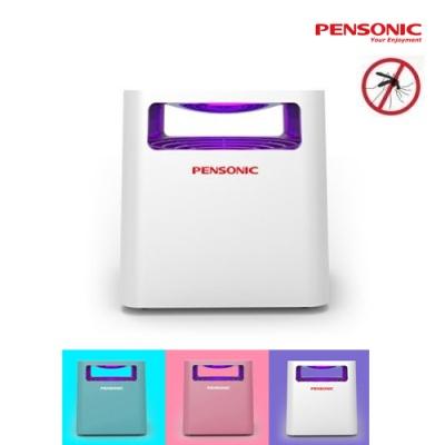 펜소닉 모기잡이 모기퇴치기 스마트 큐브 PMK-2000