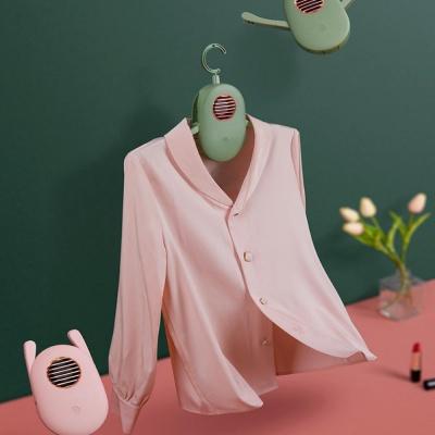 옷걸이 의류건조기 음이온 옷건조기 빨래건조기