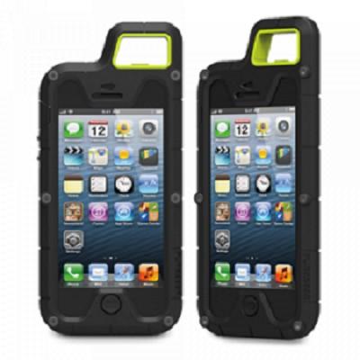 퓨어기어 PX360/PX260 웨더프루프 케이스 아이폰5/5S