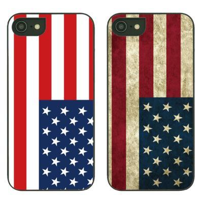 아이폰8케이스 USA 스타일케이스