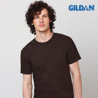 GILDAN 길단 남녀공용 반팔 티셔츠 3color