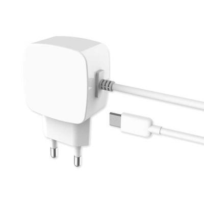 2.2A 마이크로 5PIN 가정용 일체형 충전기