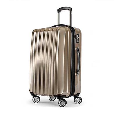 Travel 여행용 하드캐리어 수화물용 24호 CH1650988