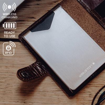 LEDLENSER The Lite Wallet 150루멘 (8color)