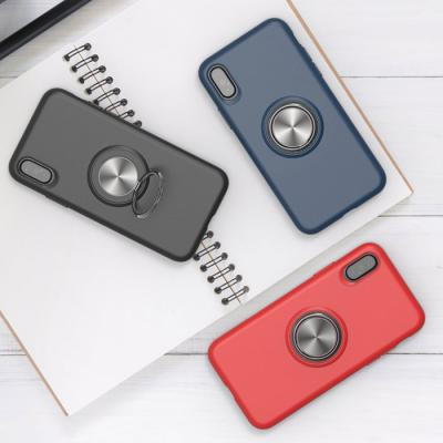 갤럭시노트9 링고리 소프트 케이스 N960